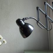 lampen-273-seltene-restaurierte-scherenleuchte-jacobus-buahaus-scissor-lamp-14_dev