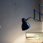 lampen-273-seltene-restaurierte-scherenleuchte-jacobus-buahaus-scissor-lamp-15_dev