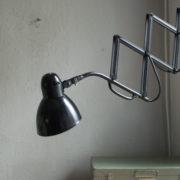 lampen-273-seltene-restaurierte-scherenleuchte-jacobus-buahaus-scissor-lamp-16_dev
