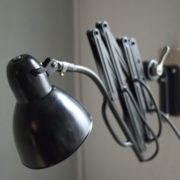 lampen-273-seltene-restaurierte-scherenleuchte-jacobus-buahaus-scissor-lamp-17_dev
