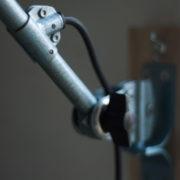 lampen-277-seltene-gelenklampe-midgard-hammerschlag-blau-wall-lamp-hammertone-blue-04_dev