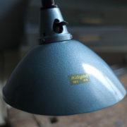 lampen-277-seltene-gelenklampe-midgard-hammerschlag-blau-wall-lamp-hammertone-blue-14_dev