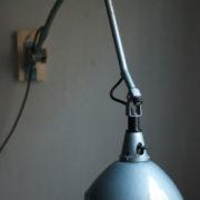 lampen-277-seltene-gelenklampe-midgard-hammerschlag-blau-wall-lamp-hammertone-blue-19_dev