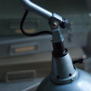 lampen-277-seltene-gelenklampe-midgard-hammerschlag-blau-wall-lamp-hammertone-blue-29_dev