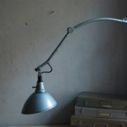 lampen-277-seltene-gelenklampe-midgard-hammerschlag-blau-wall-lamp-hammertone-blue-43_dev