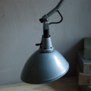 lampen-277-seltene-gelenklampe-midgard-hammerschlag-blau-wall-lamp-hammertone-blue-45_dev