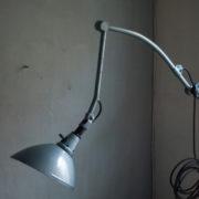 lampen-277-seltene-gelenklampe-midgard-hammerschlag-blau-wall-lamp-hammertone-blue-49_dev