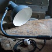 lampen-279-gelenklampe-klemmlampe-sis-table-clamp-lamp-06_dev