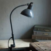 lampen-279-gelenklampe-klemmlampe-sis-table-clamp-lamp-12_dev