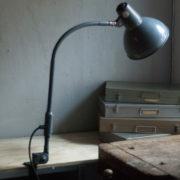 lampen-279-gelenklampe-klemmlampe-sis-table-clamp-lamp-14_dev