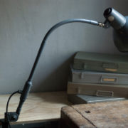 lampen-279-gelenklampe-klemmlampe-sis-table-clamp-lamp-16_dev