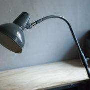 lampen-279-gelenklampe-klemmlampe-sis-table-clamp-lamp-18_dev