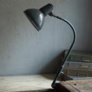 lampen-279-gelenklampe-klemmlampe-sis-table-clamp-lamp-22_dev