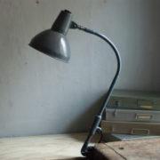 lampen-279-gelenklampe-klemmlampe-sis-table-clamp-lamp-24_dev