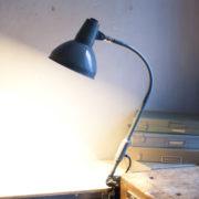lampen-279-gelenklampe-klemmlampe-sis-table-clamp-lamp-25_dev