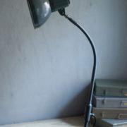 lampen-279-gelenklampe-klemmlampe-sis-table-clamp-lamp-26_dev