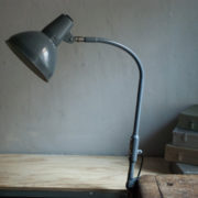 lampen-279-gelenklampe-klemmlampe-sis-table-clamp-lamp-31_dev