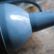 lampen-279-gelenklampe-klemmlampe-sis-table-clamp-lamp-36_dev