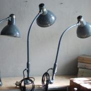 lampen-279-gelenklampe-klemmlampe-sis-table-clamp-lamp-50