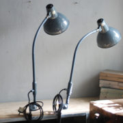 lampen-279-gelenklampe-klemmlampe-sis-table-clamp-lamp-51