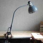 lampen-279-gelenklampe-klemmlampe-sis-table-clamp-lamp-53