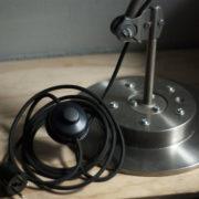 lampen-280-stehlampe-sondermodell-3-midgard-auftrag-01_dev