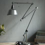 lampen-280-stehlampe-sondermodell-3-midgard-auftrag-02_dev
