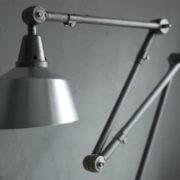 lampen-280-stehlampe-sondermodell-3-midgard-auftrag-04_dev