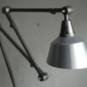 lampen-280-stehlampe-sondermodell-3-midgard-auftrag-05_dev