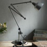 lampen-280-stehlampe-sondermodell-3-midgard-auftrag-07_dev