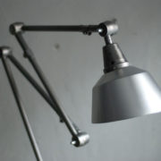 lampen-280-stehlampe-sondermodell-3-midgard-auftrag-08_dev
