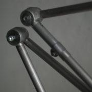 lampen-280-stehlampe-sondermodell-3-midgard-auftrag-10_dev
