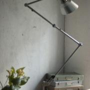lampen-280-stehlampe-sondermodell-3-midgard-auftrag-14_dev
