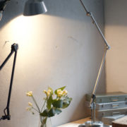 lampen-280-stehlampe-sondermodell-3-midgard-auftrag-20_dev