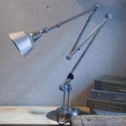 lampen-280-stehlampe-sondermodell-3-midgard-auftrag-24_dev