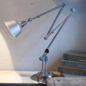 lampen-280-stehlampe-sondermodell-3-midgard-auftrag-25_dev