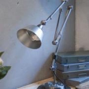lampen-280-stehlampe-sondermodell-3-midgard-auftrag-27_dev