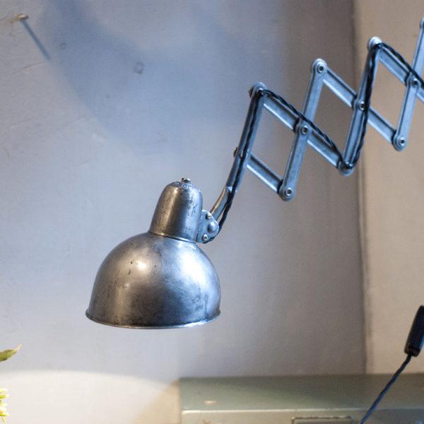 lampen-282-mond-scherenlampe-6718-kaiser-idell-scissor-lamp-19_dev_1