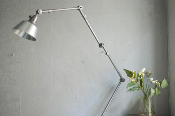 lampen-283-stehlampe-sondermodell-4-midgard-floor-lamp_0958_dev