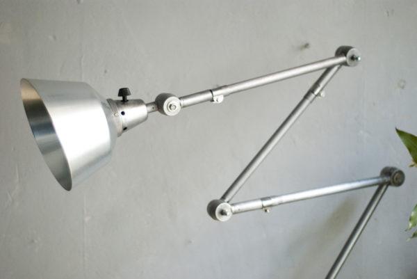 lampen-283-stehlampe-sondermodell-4-midgard-floor-lamp_0967_dev
