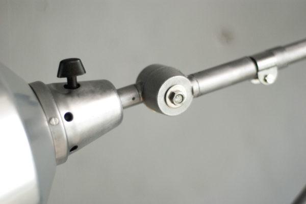 lampen-283-stehlampe-sondermodell-4-midgard-floor-lamp_0968_dev