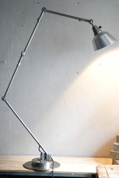 lampen-283-stehlampe-sondermodell-4-midgard-floor-lamp_0992_dev