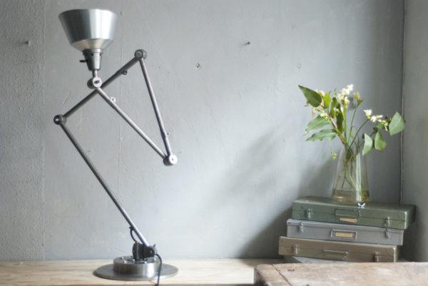 lampen-283-stehlampe-sondermodell-4-midgard-floor-lamp_0999_dev