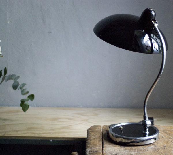 lampen-285-seltene-tischlampe-tischleuchte-kaiser-idell-6631-table-desk-lamp-21_dev