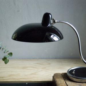 lampen-285-seltene-tischlampe-tischleuchte-kaiser-idell-6631-table-desk-lamp-31_dev