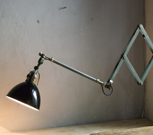 lampen-286-fruehe-alte-scherenlampe-midgard-112-originalerhalt-old-big-scissor-lamp-25_dev