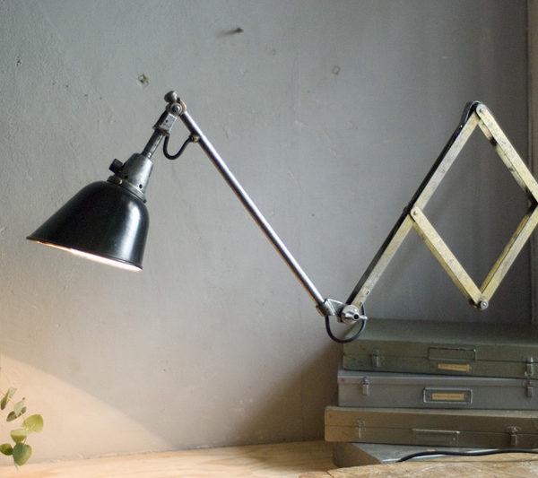 lampen-288-goldene-einzigartige-grosse-scherenlampe-midgard-112-unique-big-old-scissor-lamp-11_dev