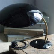 lampen-290-schwarze-tischleuchte-kaiser-idell-6782-table-desk-lamp01_dev