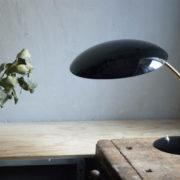 lampen-290-schwarze-tischleuchte-kaiser-idell-6782-table-desk-lamp02_dev