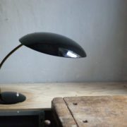 lampen-290-schwarze-tischleuchte-kaiser-idell-6782-table-desk-lamp03_dev